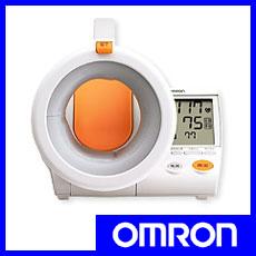 欧姆龙HEM-1000数码自动血压计点臂