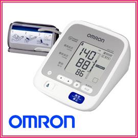 欧姆龙自动血压监视器下摆 7230 袖口存储在体内。 管理个人数据为 2 人,你可以看到不同早上高血压 HEM7230 / 上肢臂自动血压计 / 母亲的一天 / 礼品礼物