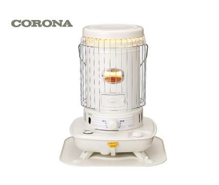 ■ コロナ SL-5120 石油 ストーブ 対流型 暖房