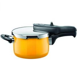 ■在庫限り!■シリット tプラス圧力鍋 2.5L S8222173314 キッチン用品 鍋