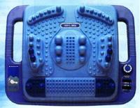 人気定番 ?送料無料?マッサージャー ファイターSM-8000 はだし健山 フットマッサージに最適!, レイトレイシー原宿表参道店:531570e1 --- sturmhofman.nl