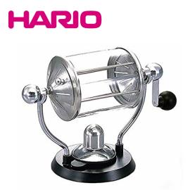 ◆今だけ送料無料◆ハリオ HARIO RCR-50 コーヒーロースター・レトロ 珈琲 焙煎