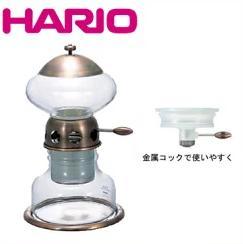 ウォータードリッパー PTN-5BZ 水出しコーヒー PTN5BZ ポタN ■送料無料■HARIO