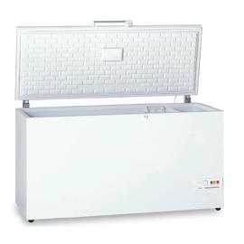 ■大型商品送料別途■チェスト直冷式フリーザー 容量464L MV-6464 使いやすさが違うホームフリーザー 三ツ星MV6464