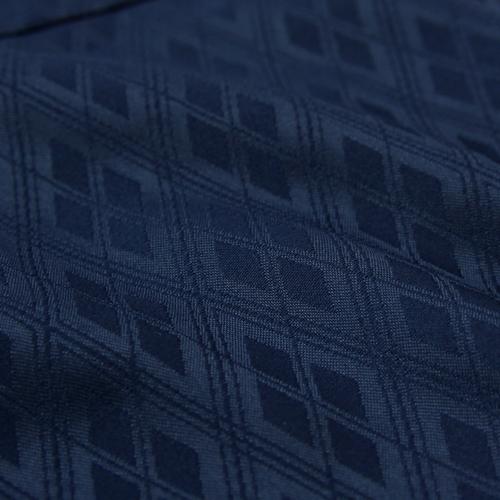 """753 5 歲男孩為外罩外套袴 12 件套""""孤鷹和把""""新年圓"""