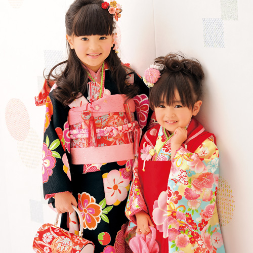 https://shop.r10s.jp/nadesiko/cabinet/753/2040-753-8k-set-m1.jpg