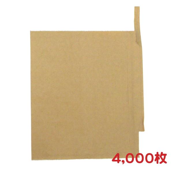 なし用 果実袋 KHF#5 一重掛袋 4,000枚 19×21.5cm - 一色本店