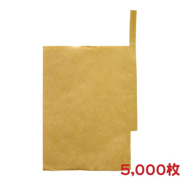 なし・もも用 果実袋 KHF#9 一重掛袋 5,000枚 13×18.5cm - 一色本店