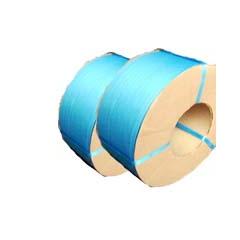 セキスイ PPバンド 15.5H 1.55cm×2,500M 2巻 ー 積水樹脂