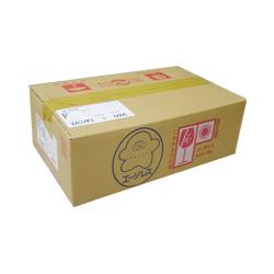 脱酸素剤 AGELESS(エージレス) ZP-50 (200個/袋×30) - 三菱ガス化学MGC