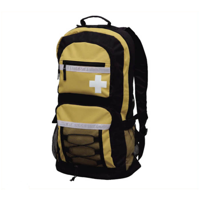 IRIS 520586避難リュックセット HRS-16