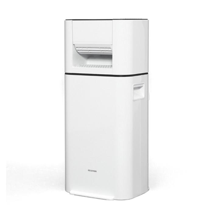 【エントリーでポイント10倍】サーキュレーター衣類乾燥除湿機 IJD-I50【2020/5/9 20時 - 5/16 1時59分】