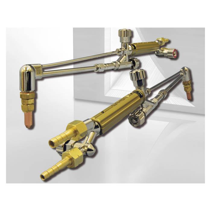 小池酸素工業 中型切断器ゴールドライト DA402002