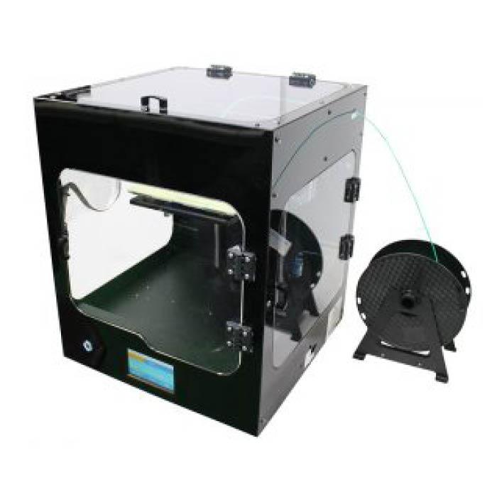 長輝LITETEC 3Dプリンター LT3D-F220