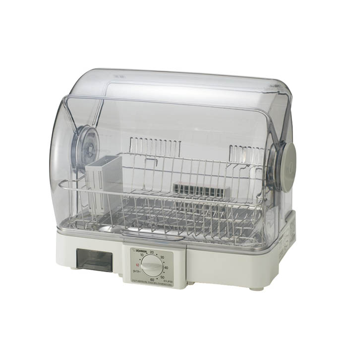 象印マホービン 食器乾燥器 EY-JF50-HA