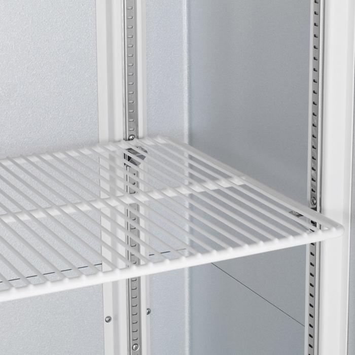 大和冷機工業 棚柱付き棚板セット MET1500T