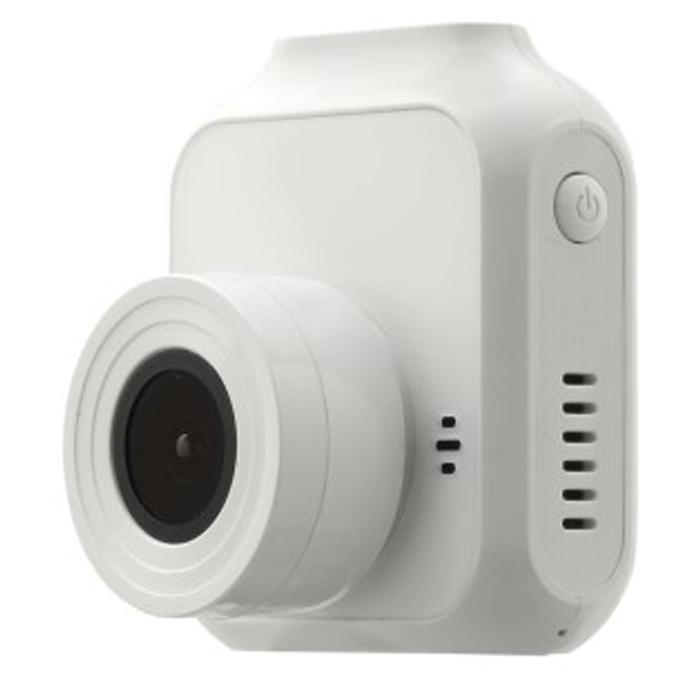 コンパクトだから視界の妨げになりにくい TOHO コンパクトHDドライブレコーダー DX-CT720W 専門店 セール開催中最短即日発送