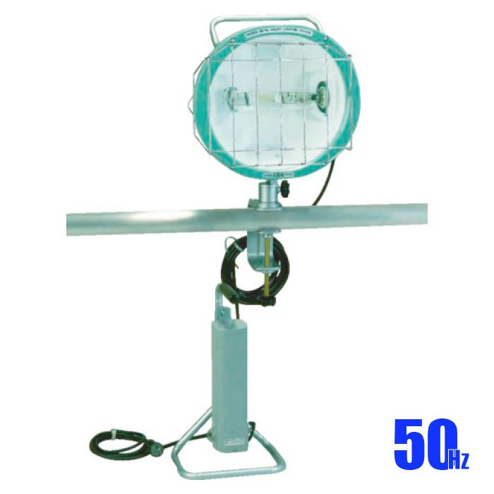 (T)ハタヤ メタルハライドランプ 400W(バイス付)50Hz
