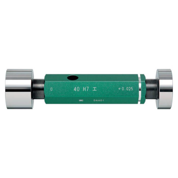 (T)SK 限界栓ゲージ 8681668
