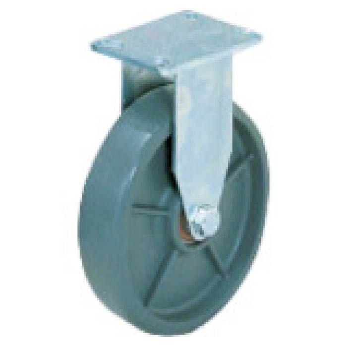 (T)スガツネ工業 (200133378)SUG-8-808R-PSE重量用キャスター 5840520