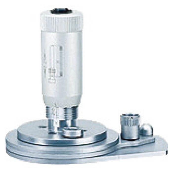 (T)KNIPEX 9759-65-2 ロケーター(9752-65シリーズ用) 4787579