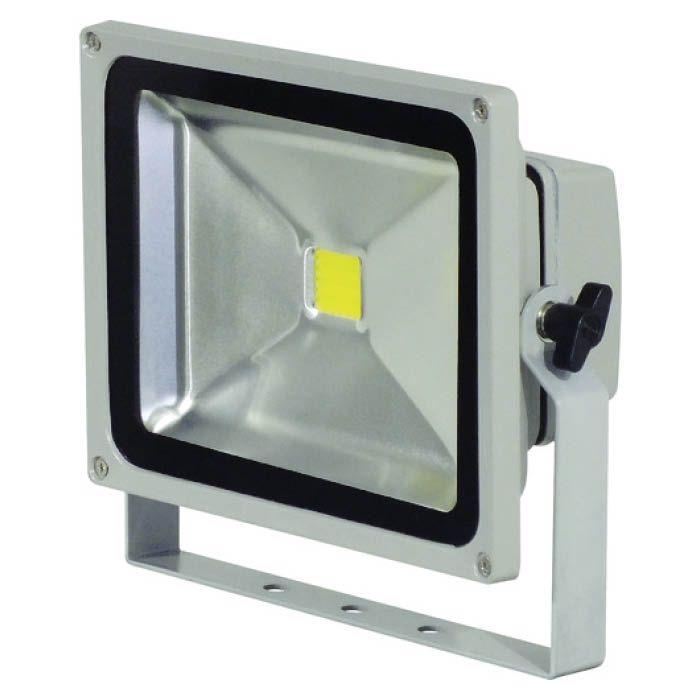 (T)日動 LED作業灯 50W 本体のみ 8357721