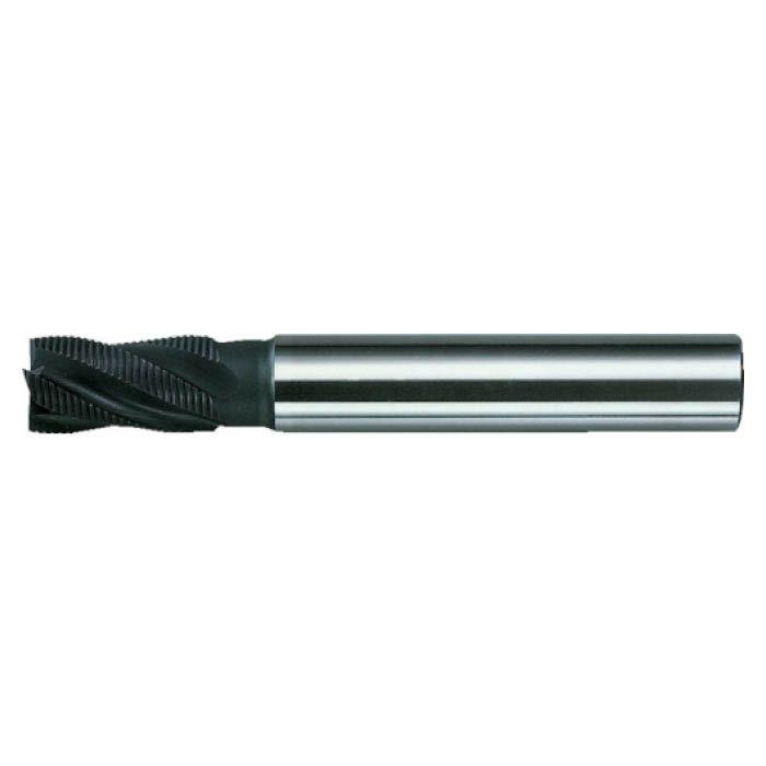 (T)三菱K バイオレットラフィングエンドミル VASFPRD2500