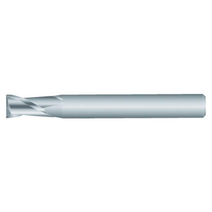 優れた耐摩耗性と耐熱性を持つMEGACOATと高品位な刃先で高精度加工を実現しました T 無料 京セラ 2FESM11522012 SEAL限定商品 ソリッドエンドミル