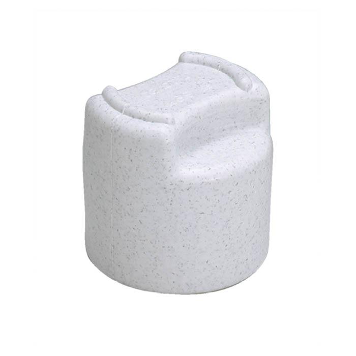 祝日 つけもの容器の定番 新輝合成 ランキングTOP5 つけもの石 1キロ 1型