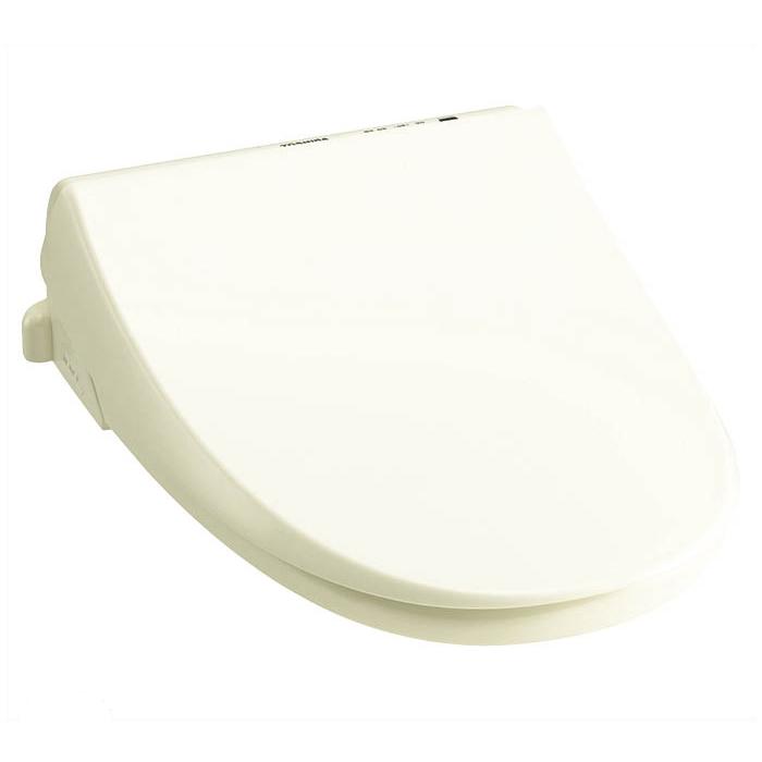 オート脱臭搭載で快適 お買い得品 25%OFF 東芝 SCS-T260 温水洗浄便座