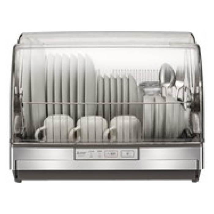 【エントリーでポイント10倍】三菱電機 ステンレス食器乾燥機 TK-ST11-H【2019/4/22 20時-4/26 1時59分】