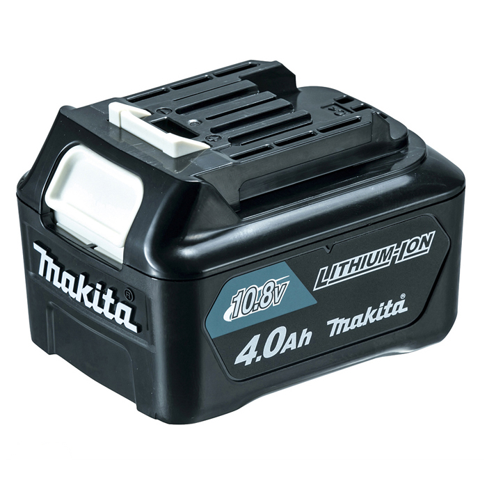 【マキタの充電工具】 マキタ バッテリBL1040B A-59863