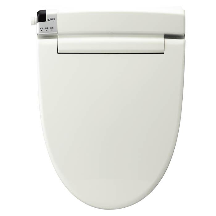 LIXIL シャワートイレ RTシリーズ 貯湯式 温水洗浄便座 キレイ便座・脱臭 オフホワイト CWRT20/BN8