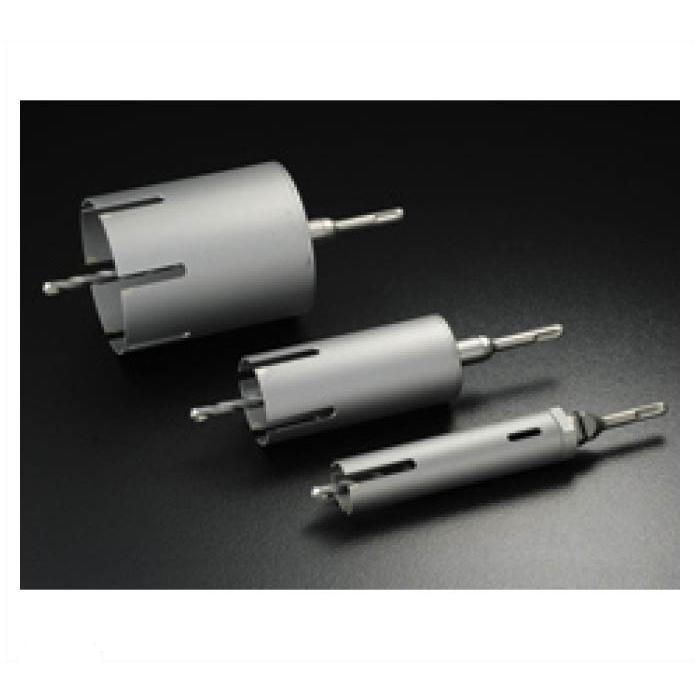 ユニカ 単機能コアE&Sマルチ ES-M80SDS