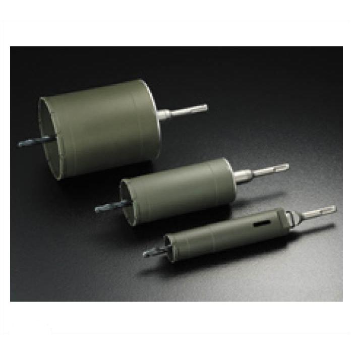 ユニカ 単機能コアドリルE&S複合材用 ES-F65SDS