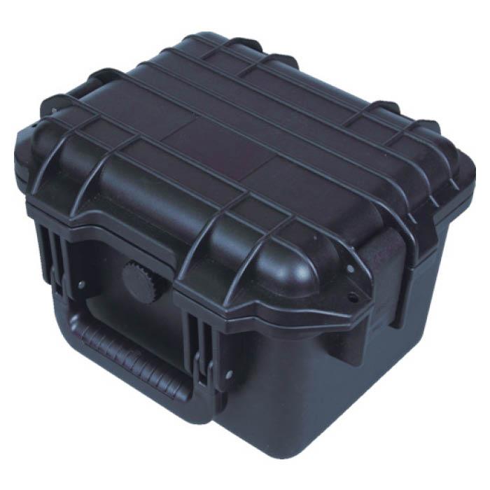 【3エントリーでポイント20倍】(T)TRUSCO(トラスコ) プロテクターツールケース 黒 428×283×275 【2019/5/11 20時-5/18 1時59分】