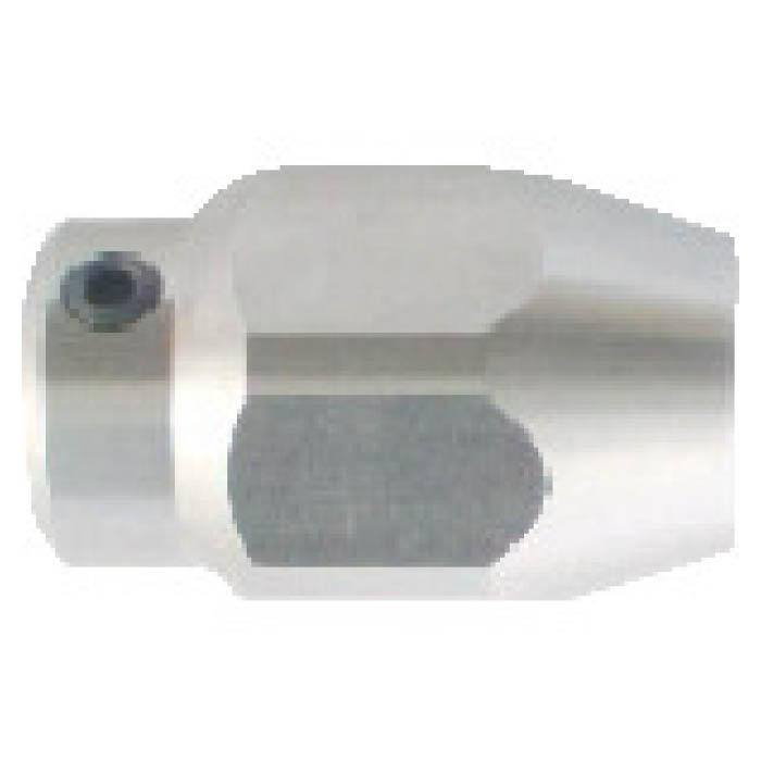 (T)TRUSCO(トラスコ) エアブラストガンMAB-11-6用 ボディ