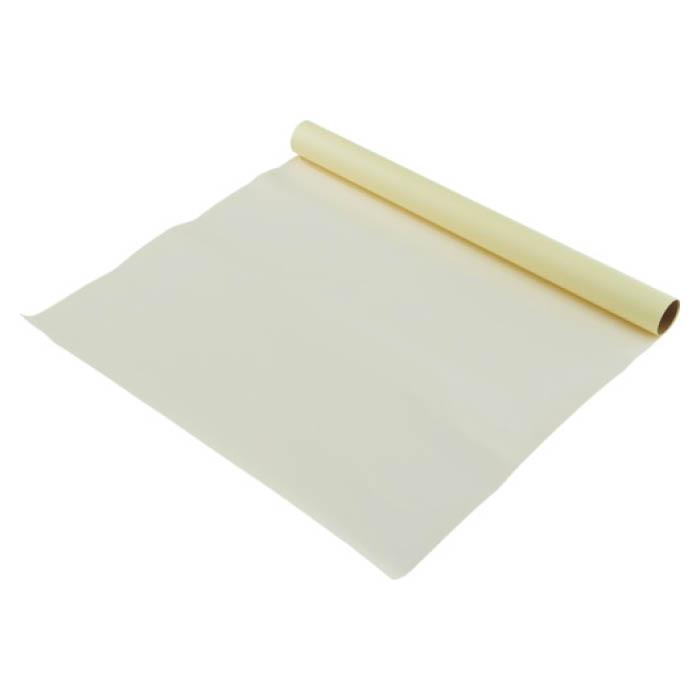 (T)TRUSCO(トラスコ) 補修用粘着テープ(テント倉庫用)98cmX1mホワイト