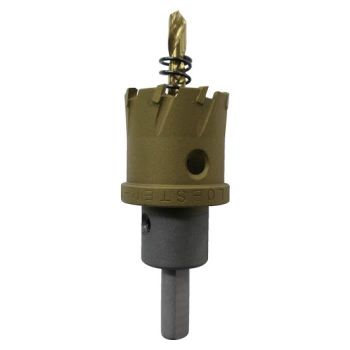 (T)エビ 超硬ホルソー 39mm