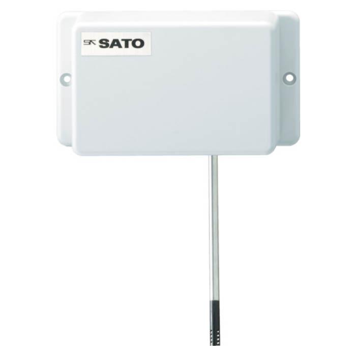 (T)佐藤 温湿度一体型センサー(8102-20)