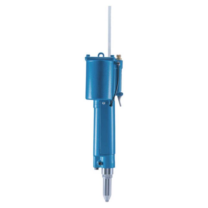 (T)エビ リベッター吸引排出装置付 ARV015MX