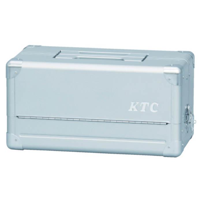 【エントリーでポイント10倍】KTC 両開きメタルケース【2019/1/9 20時ー1/16 1時59分】