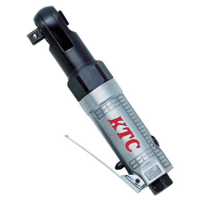 (T)KTC 9.5sq.ミニ型ミニラチェ