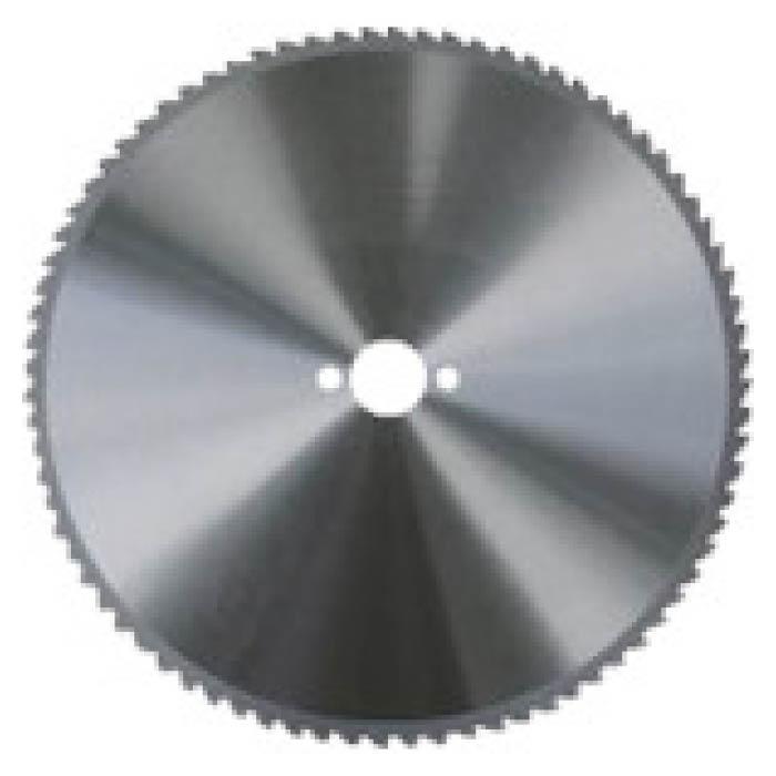 (T)モトユキ グローバルソーファインメタル 鉄ステン兼用