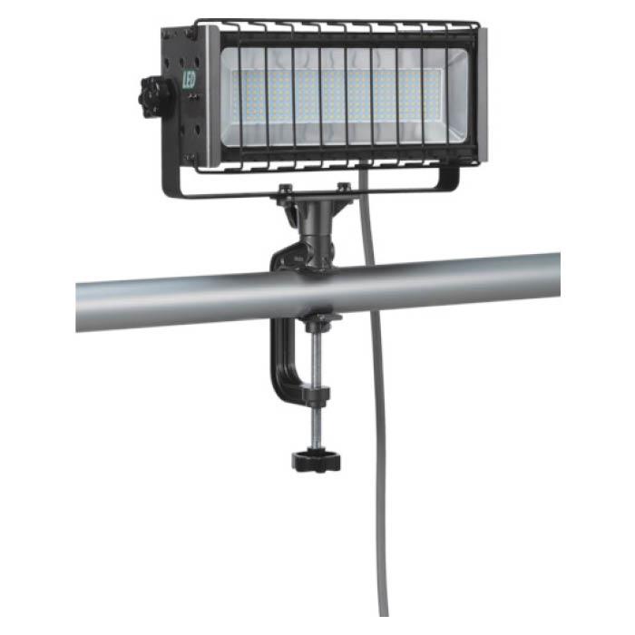 (T)ハタヤ 高輝度LED 100W