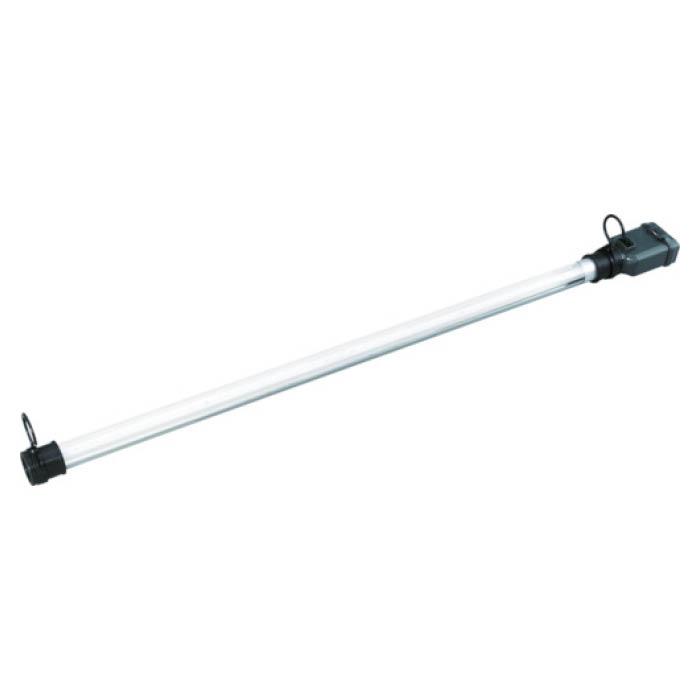 (T)ハタヤ LEDジューデンロングライト 防眩カバータイプ