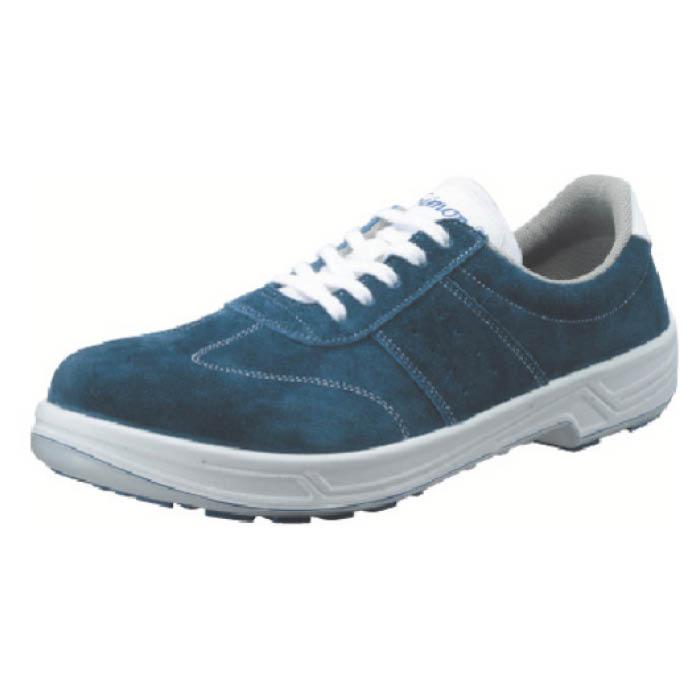 【エントリーでポイント5倍】(T)シモン 安全靴 短靴 SS11BV 25.0cm【2019/7/21 20時 - 7/26 1時59分】