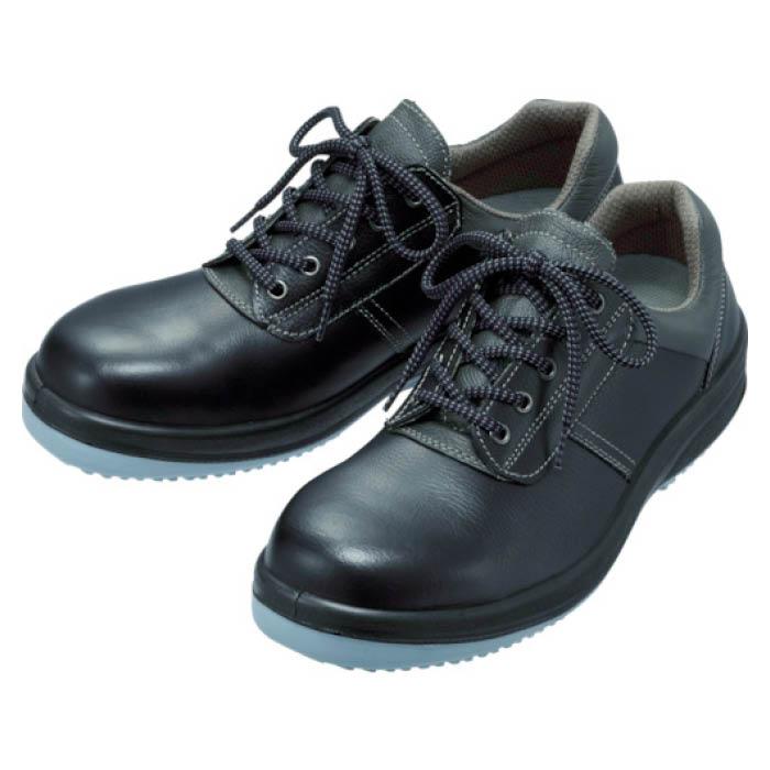 (T)ミドリ安全 超耐滑安全靴 HGS310 24.5CM