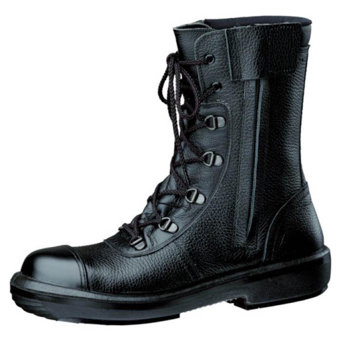 (T)ミドリ安全 高機能防水活動靴 RT833F防水 P-4CAP静電 26.0cm