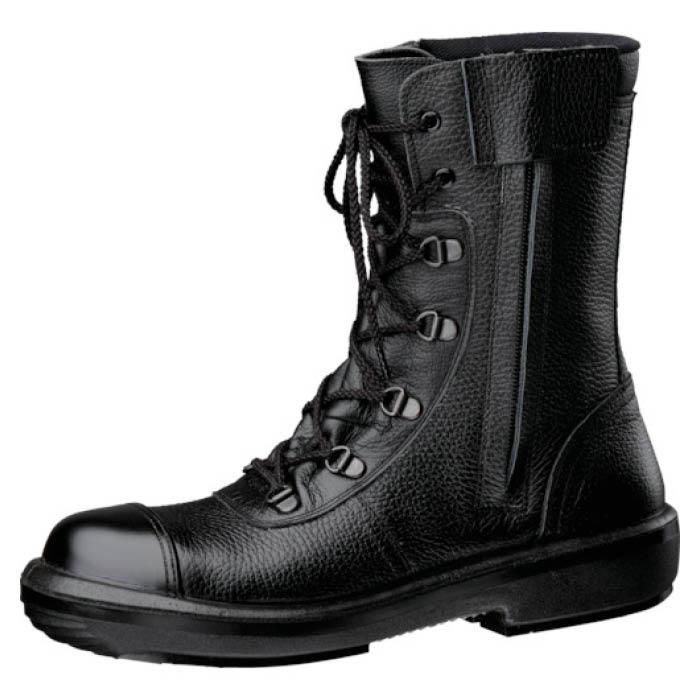 (T)ミドリ安全 高機能防水活動靴 RT833F防水 P-4CAP静電 27.5cm【2019/3/21 20時-3/26 1時59分】